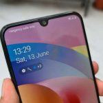Samsung A42 Price in Pakistan
