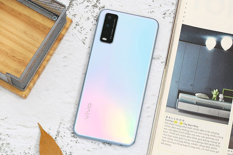 Latest Vivo Mobiles in Pakistan to Consider in 2021