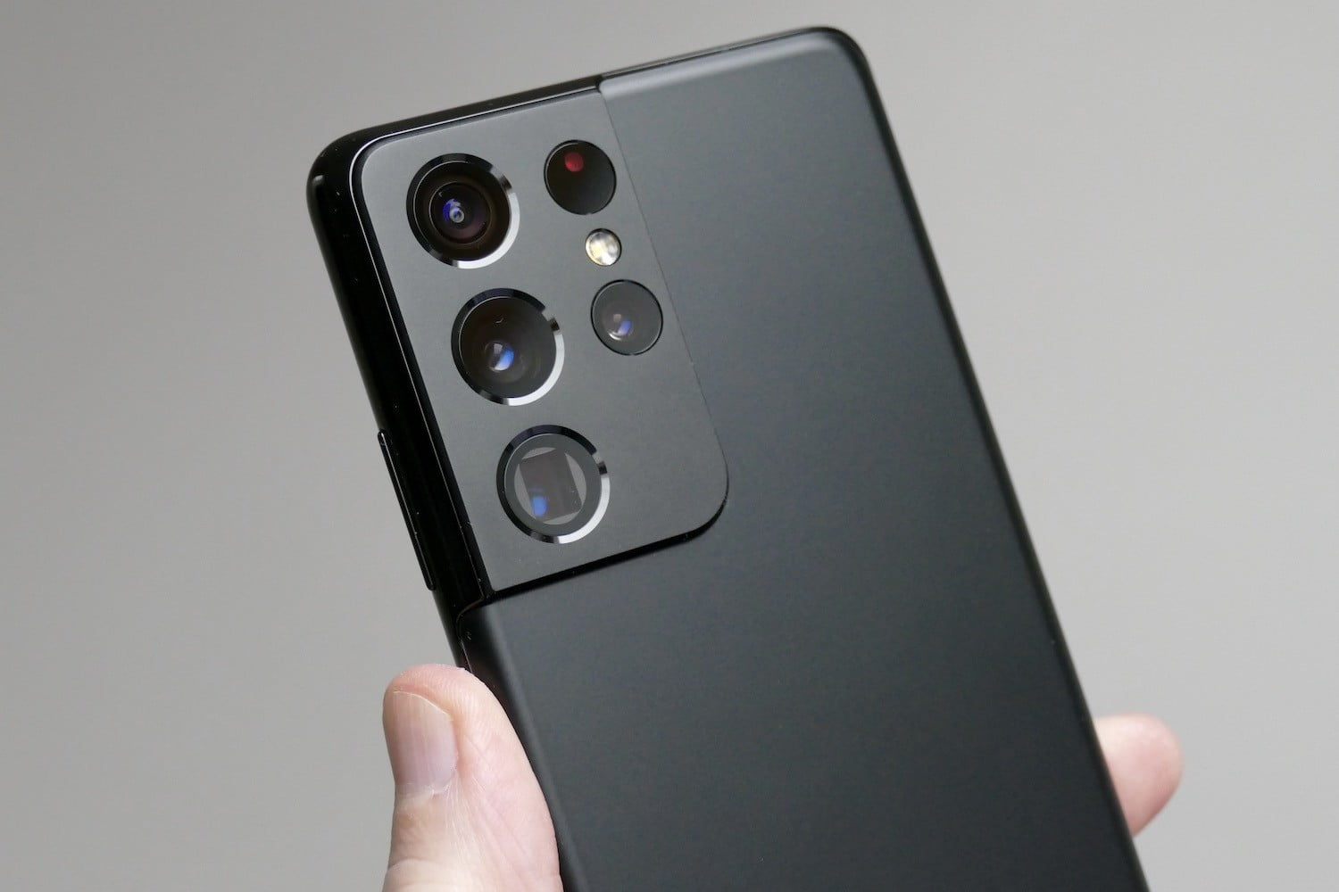 Top 6 Phones With Best Cameras In Us - Latest 2021