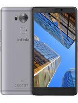 Infinix Zero 4 Plus